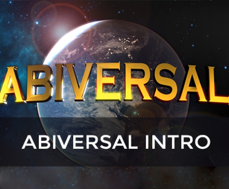 Abiversal Title